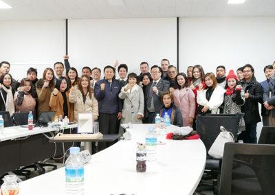 korea-2019-07-400x284 Korea - 2019