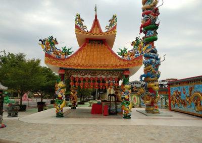 thailand-2018-23-400x284 Thailand 3 - Bangkok and round trip
