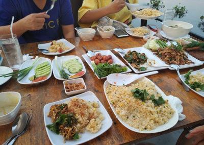 thailand-2018-26-400x284 Thailand 3 – Bangkok und Rundreise