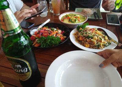thailand-2018-27-400x284 Thailand 3 - Bangkok and round trip