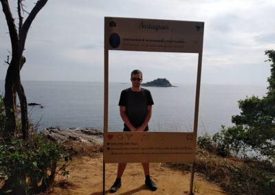 thailand-2018-36-400x284 Thailand 3 - Bangkok and round trip