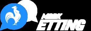 mark-etting-logo white