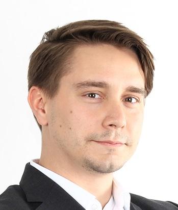 Fabian-Zimmermann