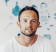 marcus-hesse-netzproduzenten